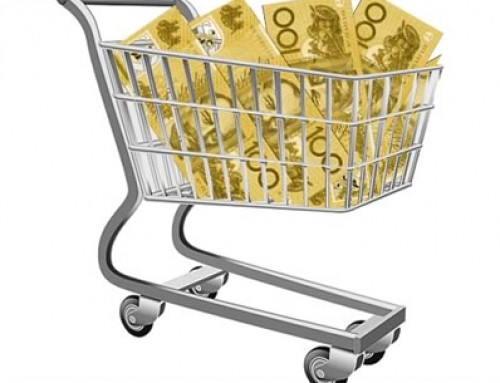 E-Commerce checklist
