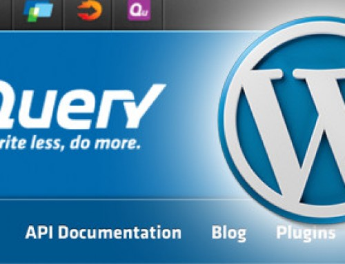 Use JQuery with a Child Theme in WordPress