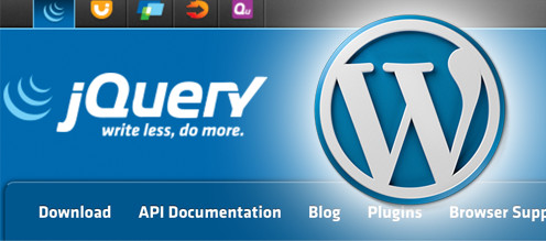 Use JQuery with a Child Theme