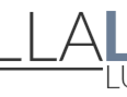 Callalily Luxury E-commerce Website
