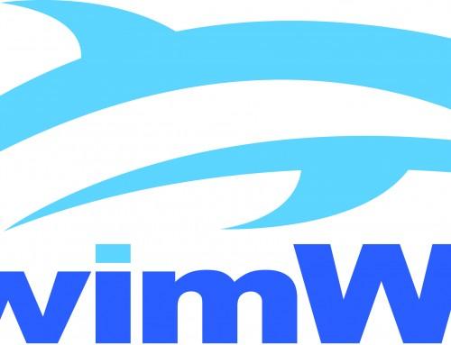 Swimwell E-commerce Website
