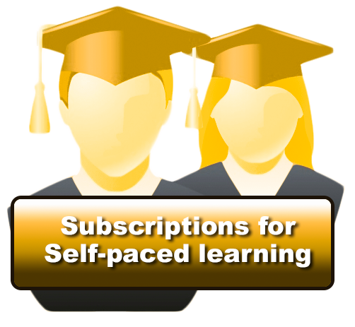 Self-paced online learning