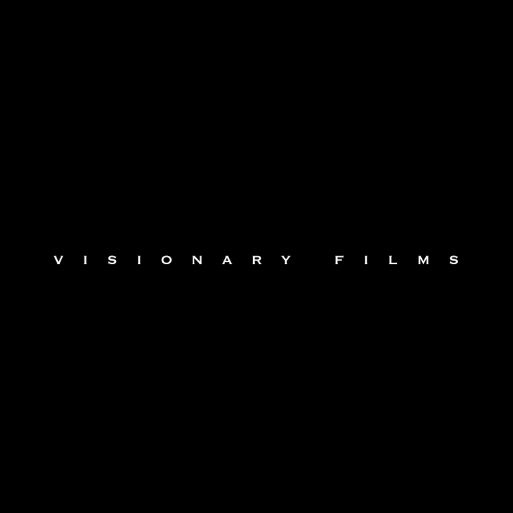 Visionary Films