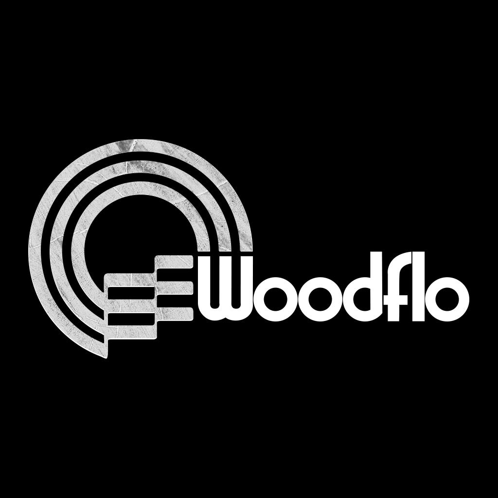 Woodflo